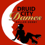 Druid City Dames