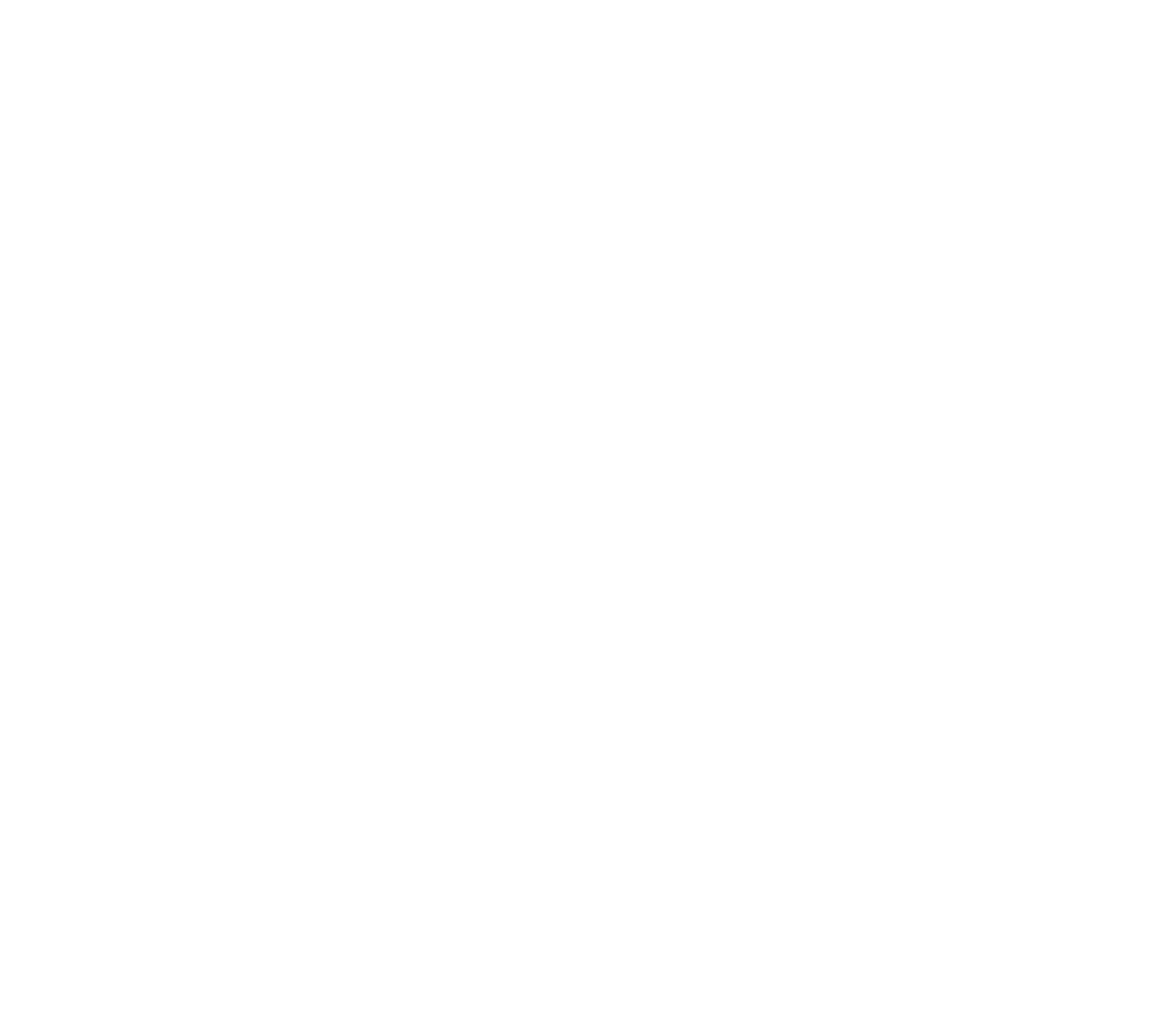 Druid City Derby